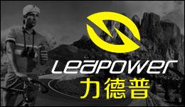 leadpower焦点图